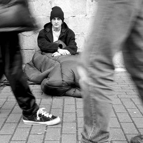 homeless-man-on-street